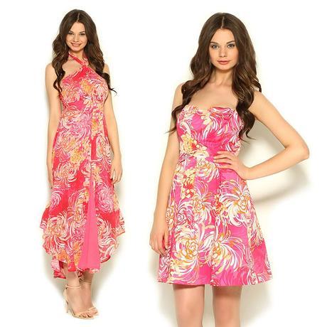 Orsay šaty, 34