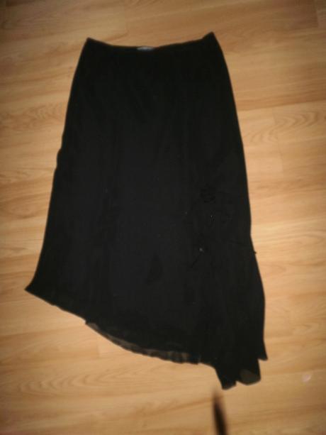 sukňa, 40