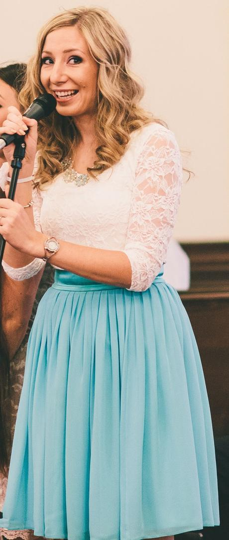 Šifónová sukňa, 38