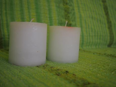 Svíčka,