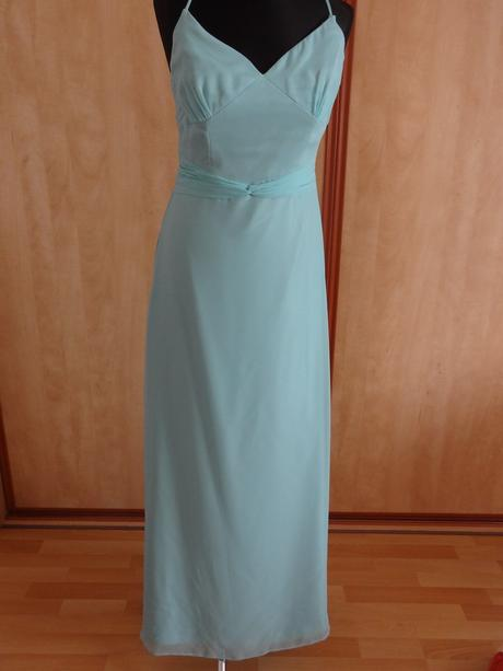 Plesové šaty Belsoie, 36