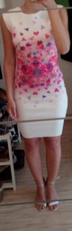 Popůlnoční šaty, 34