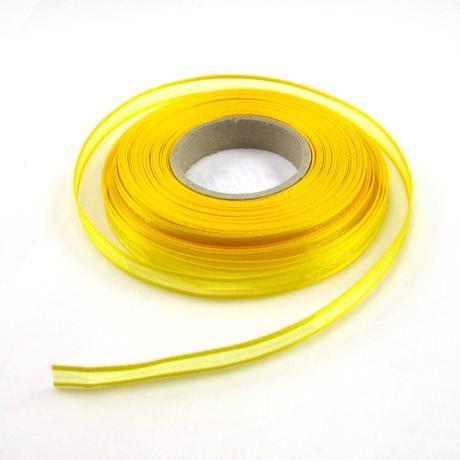 Žlutá stuha,