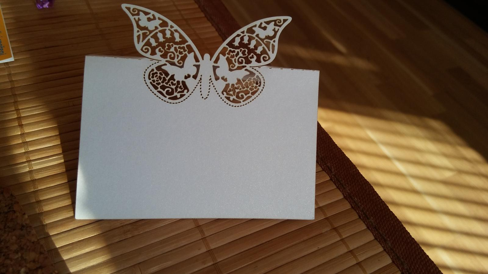 Motýlí jmenovky f7d4f6281f