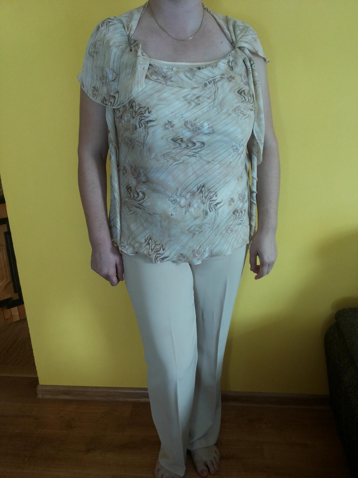 4f62dc8d206b Nohavicový kostým