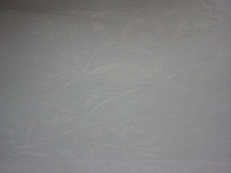 Biele svadobné/spoločenské šaty, 42