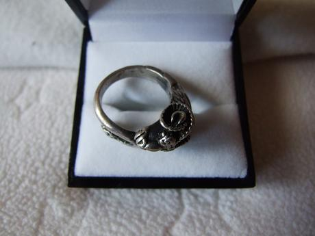 velky prsten-baran,