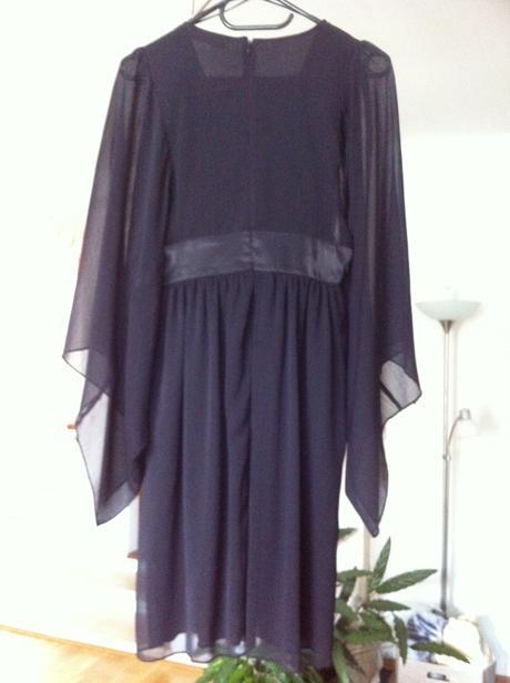 Spoločenské šaty - KOTON, 34