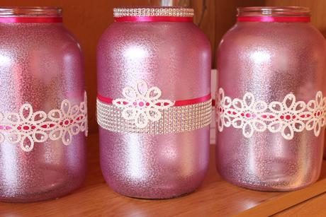 vázy,svietniky,