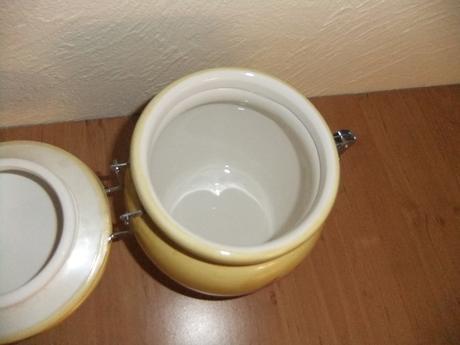 keramická nádoba,