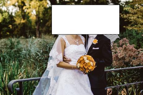 Jednou použité svatební šaty - Brno, 38