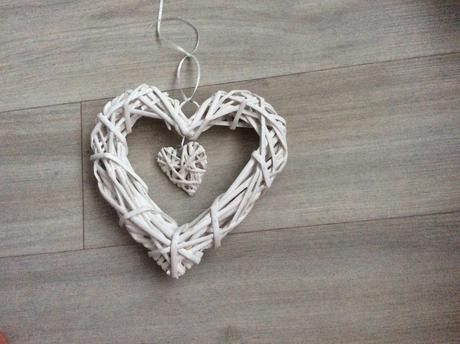 Srdce 11 ks,