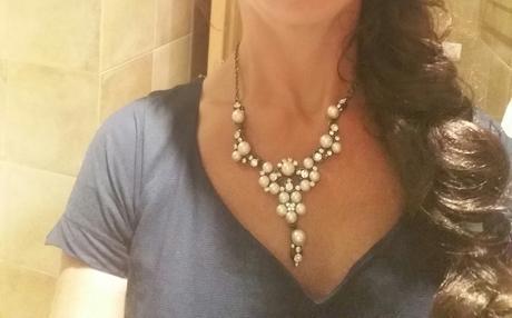 náhrdelník, 36