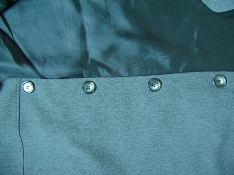 Oblek, 54
