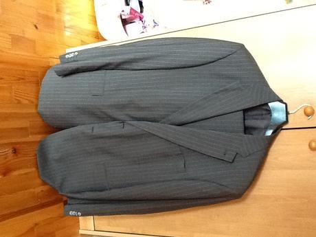 Oblek, 58