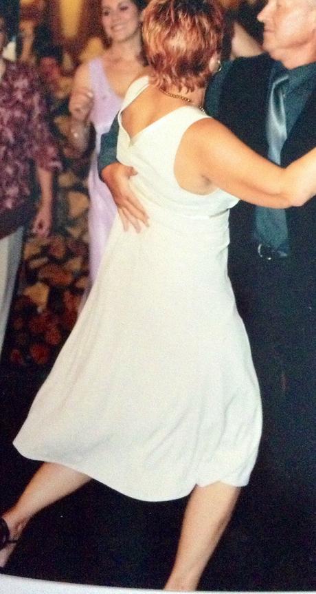 saty aj pre svadobnu mamu, 44
