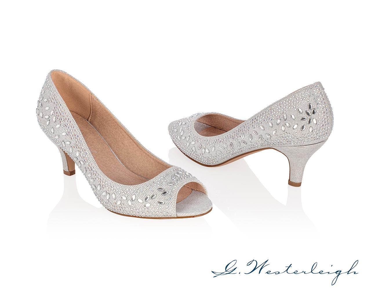37324e09419b3 Spoločenské topánky malaga, 41 - 49,90 € | Svadobné shopy | Mojasvadba.sk