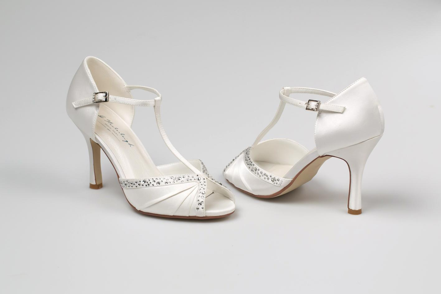 df7989521 Svadobné topánky tiffany, 39 - 85 € | Svadobné shopy | Mojasvadba.sk
