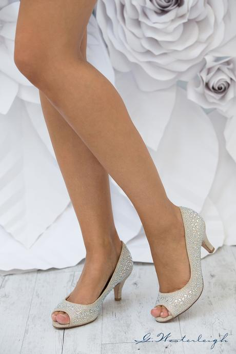 Spoločenské topánky Malaga, 40