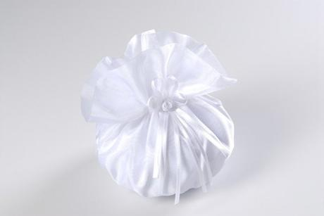 Svadobná kabelka,