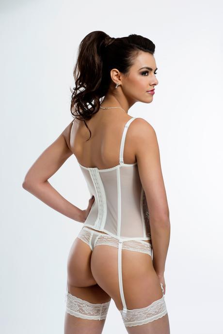 Tango nohavičky, 36
