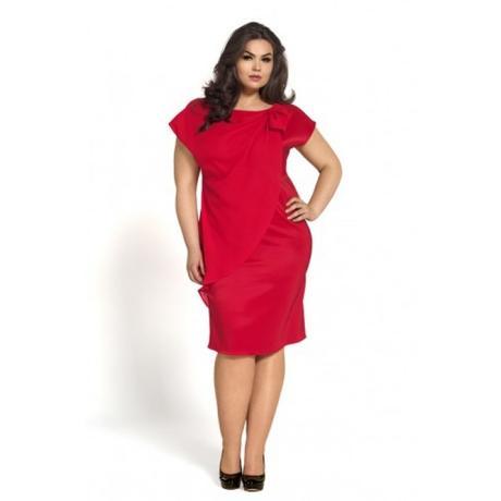 Elegantné šaty, 52