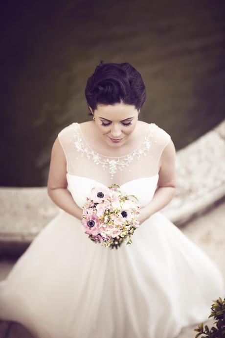 Romanticke svadobne saty- Rosetta Nicollini-Hawaii, 38