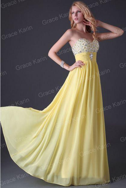 Nádherné spoločenské šaty so šnurovačkou 84a6a38b4ad
