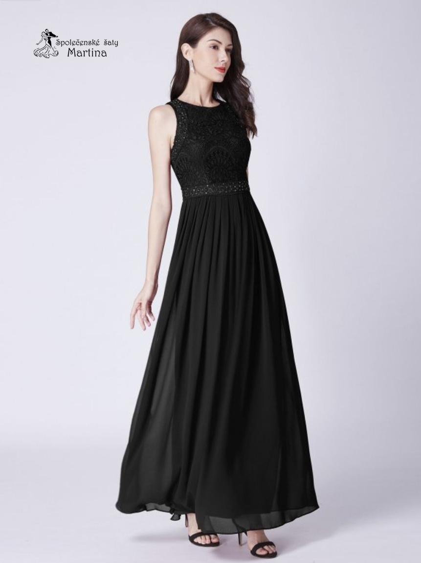 89a65c2ea7aa Spoločenské-maturitné-plesové šaty