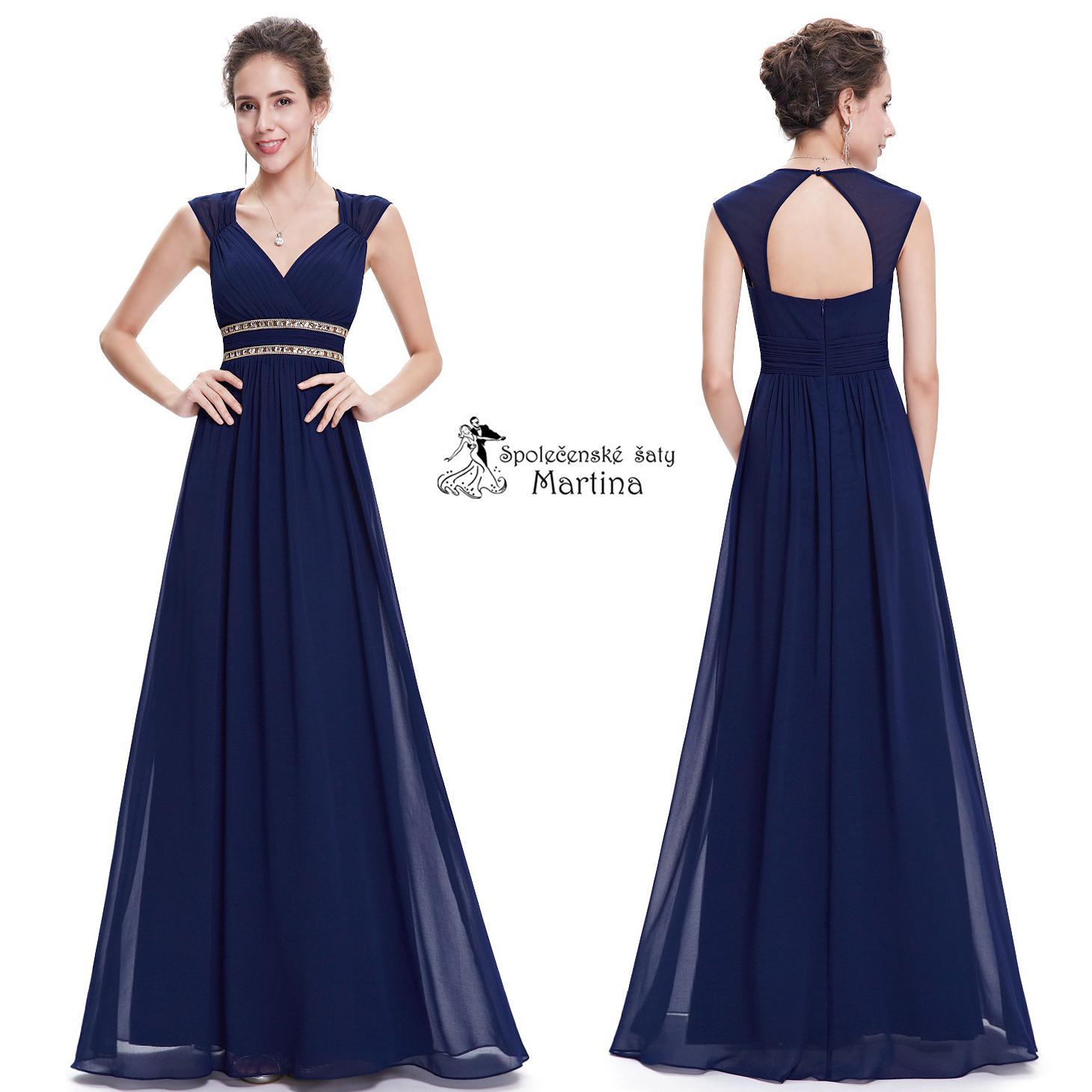 b096a7034c8f Spoločenské-maturitné-plesové šaty