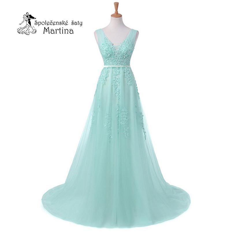 Spoločenské-maturitné-plesové šaty  39f553bbfc6