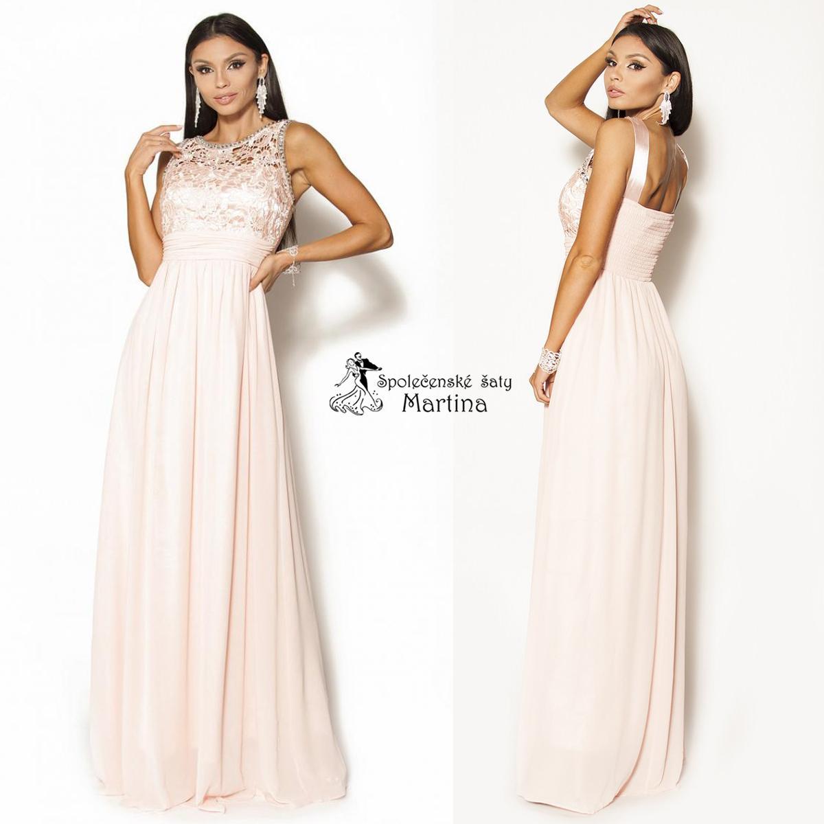 1e629b4b9487 Spoločenské-maturitné-plesové šaty