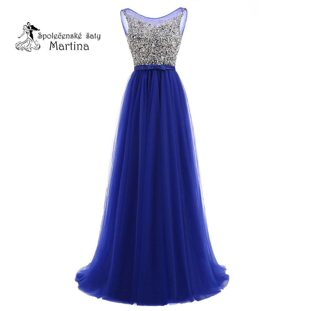 Spoločenské-maturitné-plesové šaty c5a7fffbb94