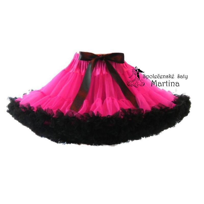 101cf986d5c1 Tutu sukně