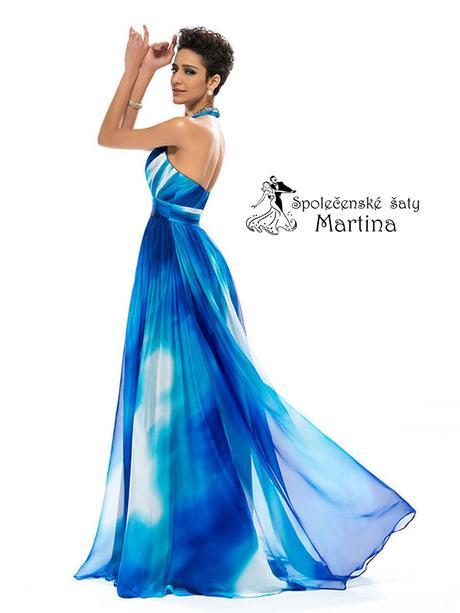 Luxusné-spoločenské-plesové šaty, 32