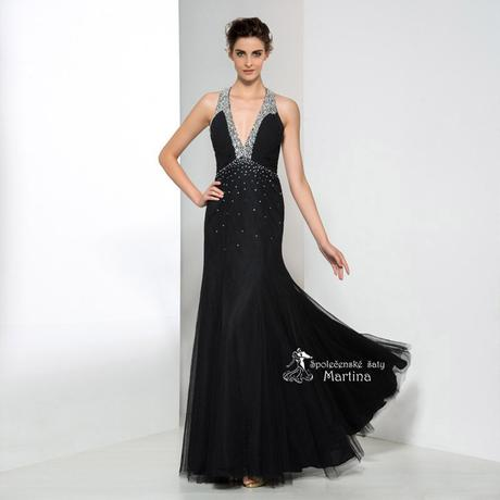 Luxusné-spoločenské-plesové šaty, 34