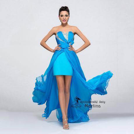 Luxusné-spoločenské-plesové šaty, 48