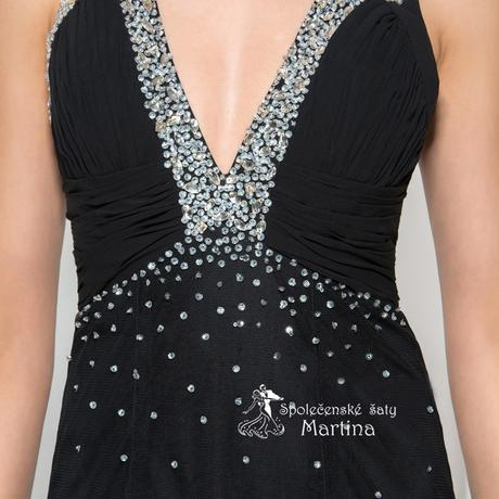 Luxusné-spoločenské-plesové šaty, 52