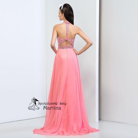 Luxusné-spoločenské-plesové šaty, 54