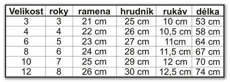Šaty pre družičku 2-8 rokov, 116
