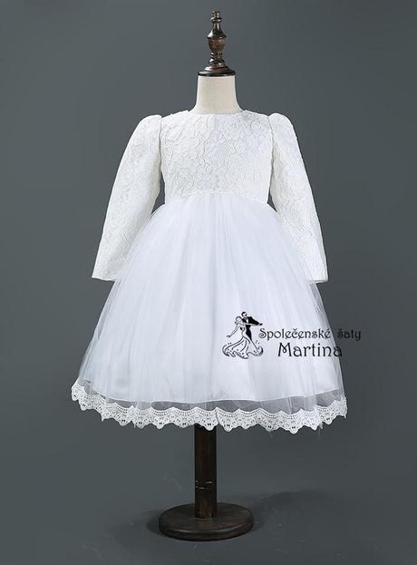 Šaty pre družičku, 74