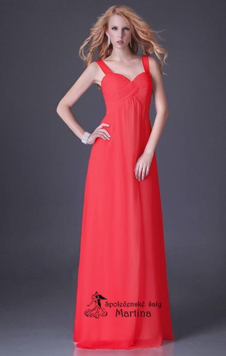 9e9fdc218fd Spoločenské-maturitné-plesové šaty