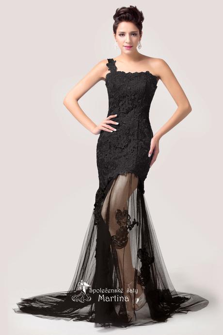 Spoločenské-maturitné-plesové šaty, 38