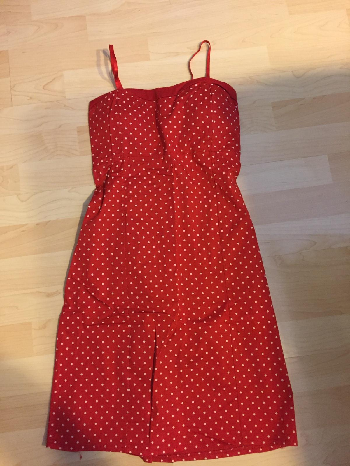 c6df4b099374 Šaty na redový tanec