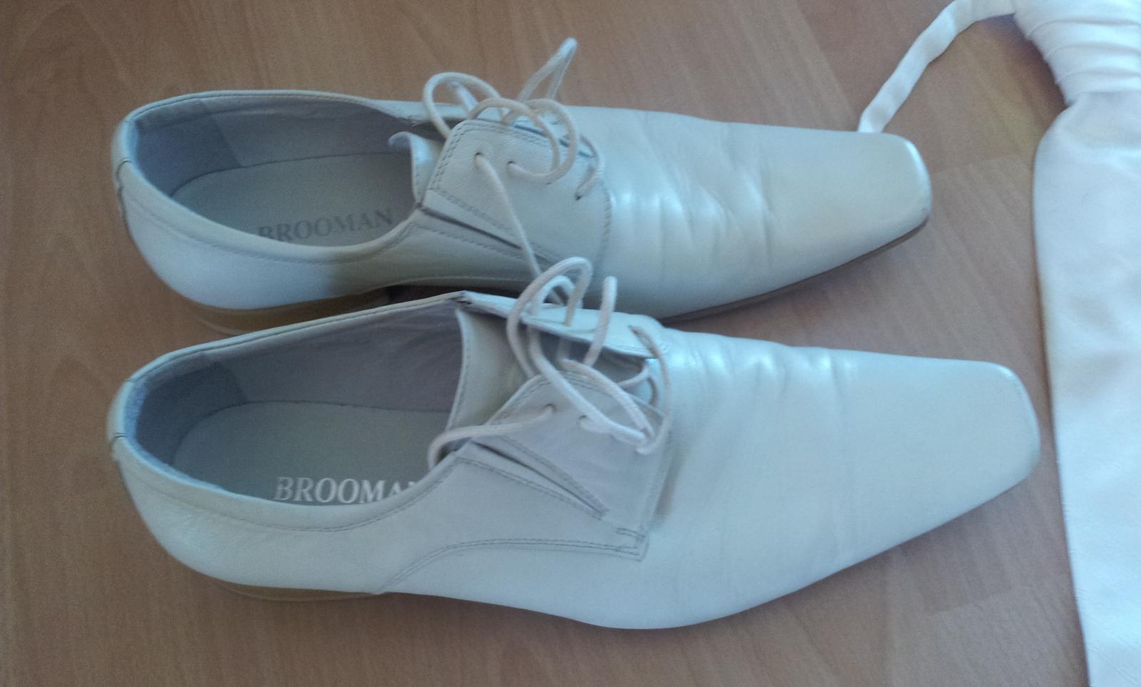 6fb33cac3 Talianske svadobné topánky, 43 - 35 €   Svadobný bazár   Mojasvadba.sk
