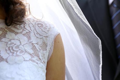 Svatební šaty (38), 38