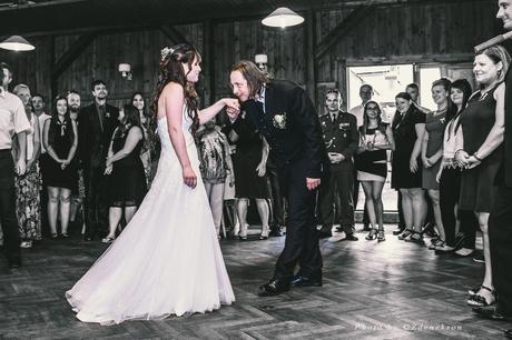 Svatební šaty Pronovias Ocelada, 34
