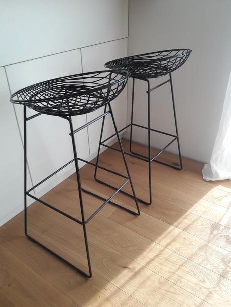 barová židle pastoe,