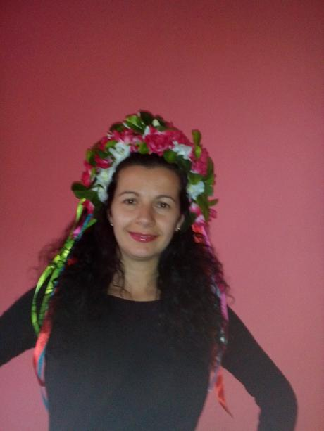 kvetinova parta,