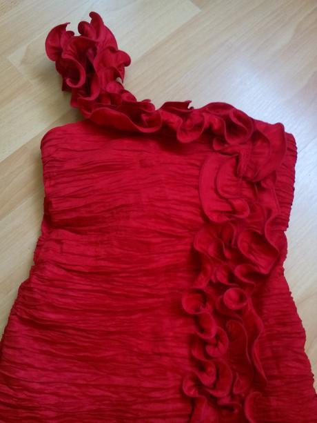 šaty, 37